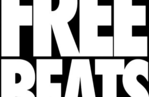 INSTRUMENTAL | P Square – Away (Remake By S-koolBeatz)