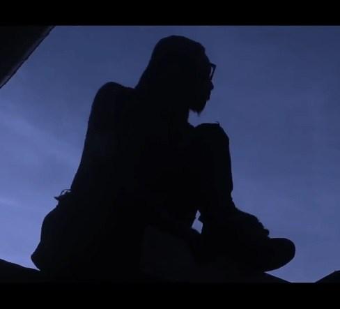 """VIDEO + AUDIO   Jesse Jagz – """"Best In You"""""""
