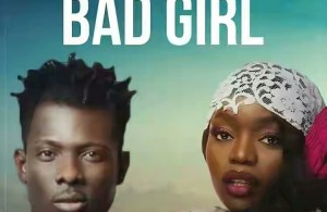 VIDEO + AUDIO | Terry Apala ft. Bisola – Bad Girl