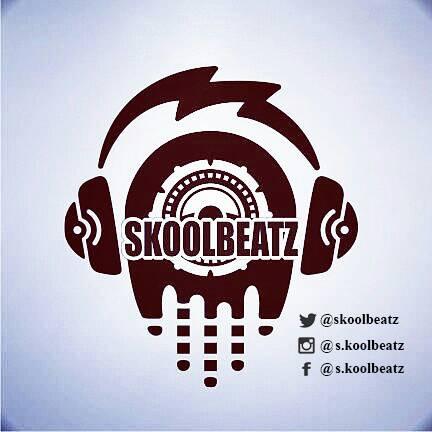 Download Instrumental: Rekaado Banks – Jeje (Eazy) [Remake By Skoolbeatz]