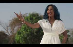 VIDEO   Lady Jaydee – I Miss You