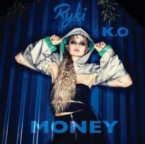 DOWNLOAD MP3: Ryki – Money ft. K.O