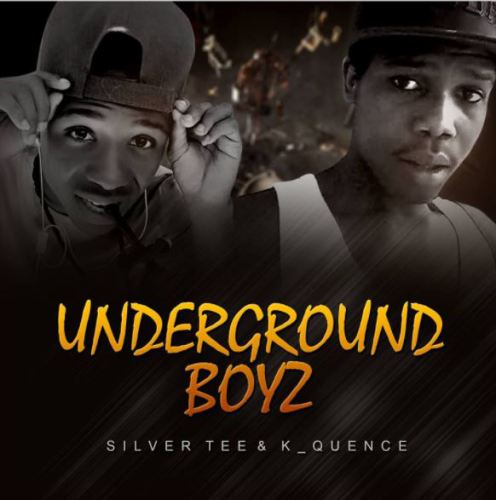 MP3: Underground Boyz – Intrapa