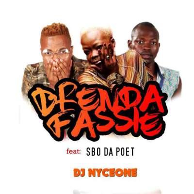 DOWNLOAD MP3: Dj Nyceone – Brenda Fassie Ft. Sbo Da Poet