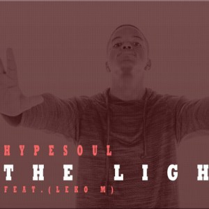 DOWNLOAD MP3: Hypesoul – The Light Ft. Leko M