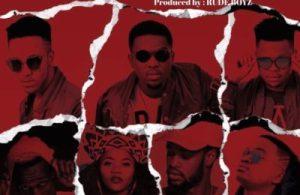 VIDEO: Dbn Nyts – Sesi On (Remix) ft. Busiswa, Kid X, Duncan & Maraza