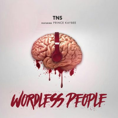 TNS – Wordless People ft. Prince Kaybee