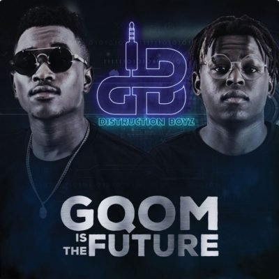 Distruction Boyz – Uyibambe Ft. Dj Tira & Rude Boyz