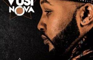 MP3: Vusi Nova – Loli ft. Ntando