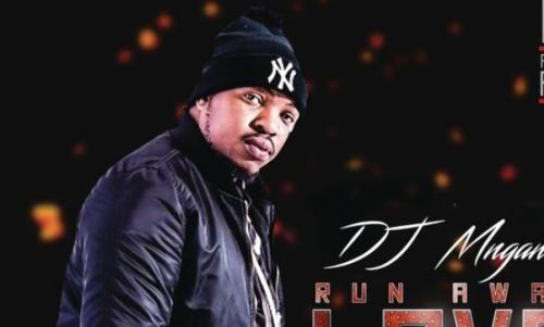 MUSIC   DJ Mngani – Run Away Love Ft. Professor, Ndu Shezi & Mr Luu & MSK