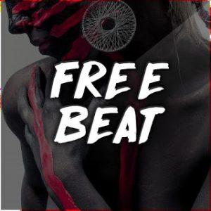 FREE BEAT   AfroPop Freebeat Prod By Mr Klef