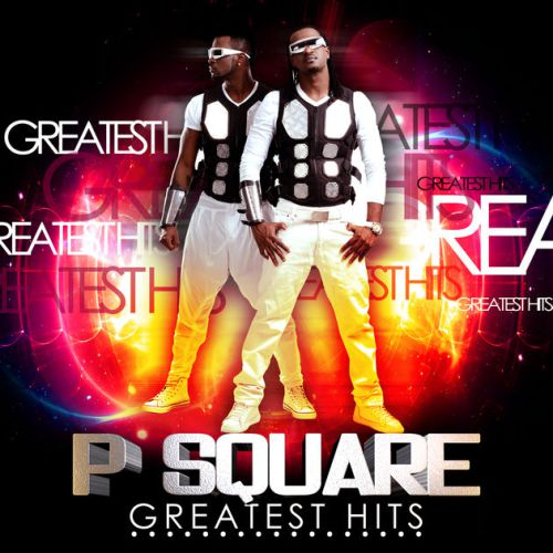 Download psquare temptation mp3 mymusic africa.