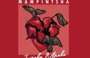 VIDEO | Mampintsha – Impoko Mpoko ft. CampMasters & BlaQRhythm