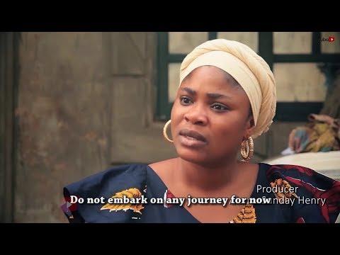DOWNLOAD: Didohia – Latest Yoruba Movie 2018 Drama Starring Eniola Ajao   Okunnu