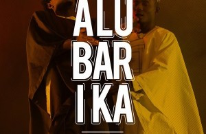 VIDEO | DJ Klem – Alubarika Ft. Olawale