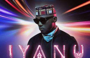 INSTRUMENTAL | Burna Boy – Gbona (Beat By Hitsound
