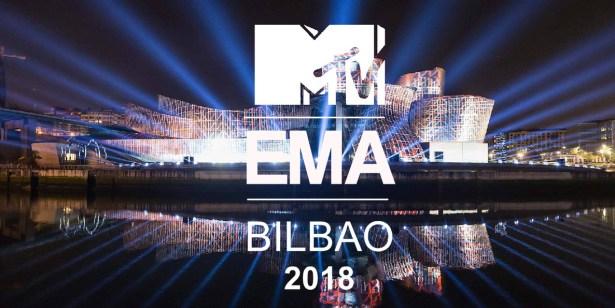 MTV EMA 2018: See full list of winners