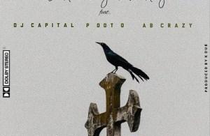 DOWNLOAD: DJ Capital ft. BigStar Johnson – Forever Mine (mp3)