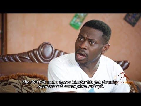 DOWNLOAD: Talo Ye Koku – Latest Yoruba Movie 2018 Drama Starring Lateef Adedimeji   Ireti Osayemi