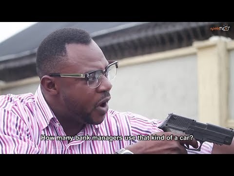 DOWNLOAD: Alagbawi 2 Latest Yoruba Movie 2018 Drama Starring Odunlade Adekola   Mercy Aigbe   Nkechi Blessing