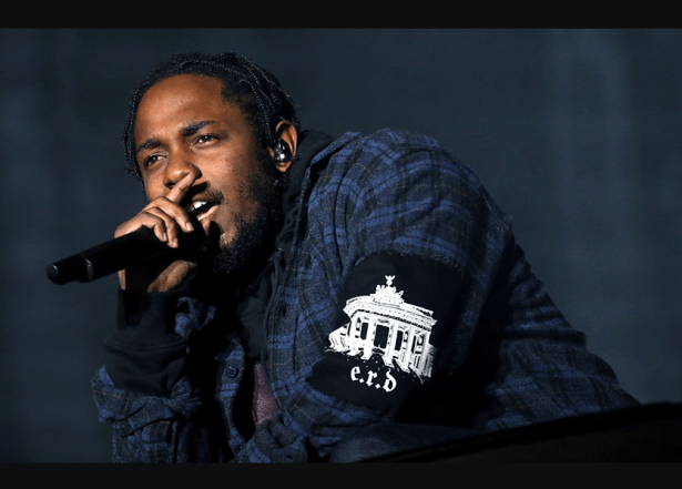 Kendrick Lamar leads nominations for the 61st  Grammy Awards with 8 nods (Full list)