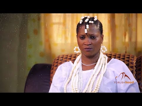 DOWNLOAD: Osunwande – Latest Yoruba Movie 2018 Drama Starring Lateef Adedimeji