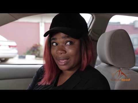 DOWNLOAD: Retribution – Latest Yoruba Movie 2018 Action Packed Starring Eniola Ajao | Jaiye Kuti