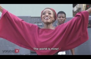 DOWNLOAD: Stew – Latest Yoruba Movie 2018 Drama Starring Bukunmi Oluwashina | Allwell Ademola | Saidi Balogun