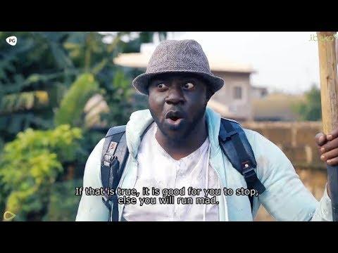 DOWNLOAD: Alagbawi Aye – New Intriguing Yoruba Movie 2018 Starring Odunlade Adekola, Mide Martins