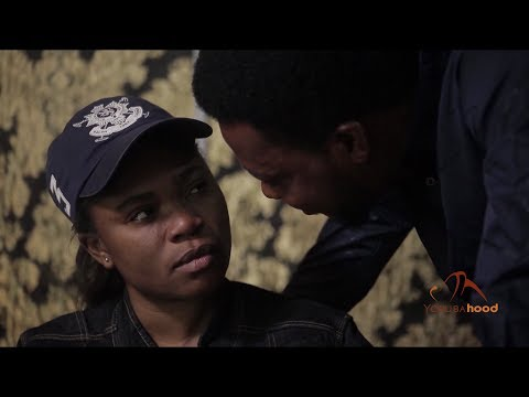 DOWNLOAD: Retribution Part 2 – Latest Yoruba Movie 2018 Action Packed Starring Eniola Ajao | Kunle Afod