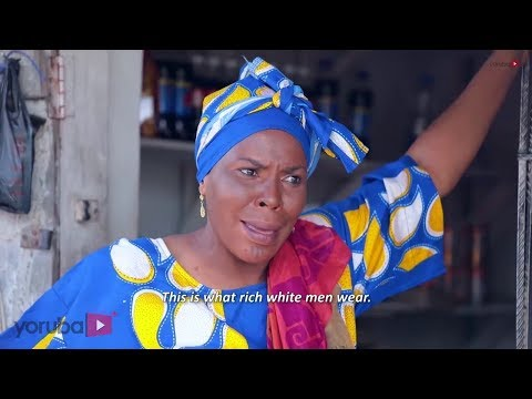 DOWNLOAD: Mama Landlady – Latest Yoruba Movie 2018 Drama Starring Fathia Balogun | Ayo Adesanya | Kemi Afolabi
