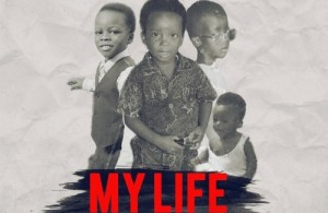 DOWNLOAD: Trigmatic ft. A.I, Worlasi & M.anifest – My Life (Remix) (mp3)