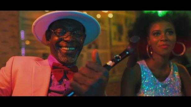 VIDEO: Adekunle Gold – Yo Yo Yo ft Flavour