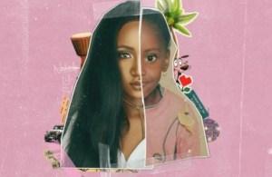 DOWNLOAD: Bella Alubo – Honey ft. Sho Madjozi (mp3)