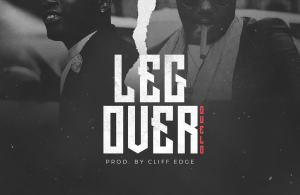 DOWNLOAD: DJ Kentalky x CDQ – Leg Over (mp3)