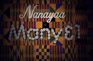 DOWNLOAD: NanaYaa – Pain (mp3)