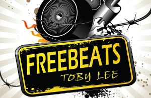 Download Freebeat: TGIF | With Live Guitar By Soam (Prod. Toby Lee)