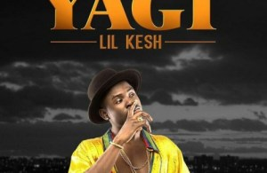 DOWNLOAD ALBUM: Lil Kesh – Y.A.G.I (Young And Getting It) [mp3 Zip Download]