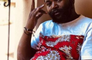 Sjava reflects on the reason he got dumped by ex