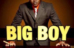 DOWNLOAD: Eldee – Big Boy Ft Olu Maintain, Banky W x Oladele (mp3)