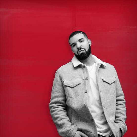 Download: Drake x Lil Wayne Type Beat 2019