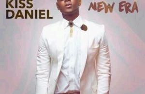 DOWNLOAD ALBUM: Kiss Daniel – NEW ERA [mp3 Zip File]