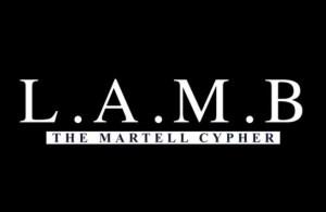 DOWNLOAD: M.I. Abaga, BlaqBonez, A-Q, Loose Kaynon – L.A.M.B Martell Cypher 2019 (mp3)