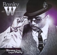DOWNLOAD: Banky W – Feeling It ft. M.I. (mp3)