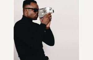 DOWNLOAD: Tresor – Sundown ft. Kwesta (mp3)