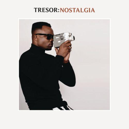 DOWNLOAD: Tresor – Sundown ft. Kwesta (mp3)