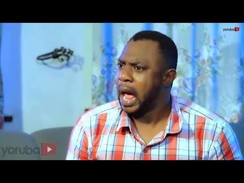 DOWNLOAD: Ogun (The Will) Part 2 – Latest Yoruba Movie 2019 Drama Starring Odunlade Adekola | Bimbo Oshin | Eniola Ajao