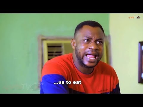 DOWNLOAD: 50 Million – Latest Yoruba Movie 2019 Drama Starring Odunlade Adekola | Mide Martins | Mr Latin