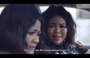 DOWNLOAD: Mystery (Kayefi Nla) – Latest Yoruba Movie 2019 Drama Starring Femi Adebayo | Segun Ogungbe