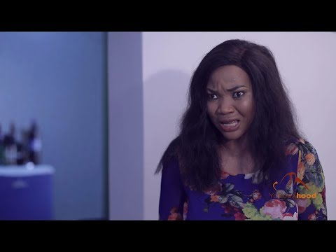 DOWNLOAD: True Love (Ife Tooto) – Latest Yoruba Movie 2019 Drama Starring Jumoke Odetola | Tayo Sobola